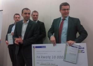 nagroda_czek_telenext_12_2013